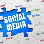 6 Things We Learned About Social Media in 2014